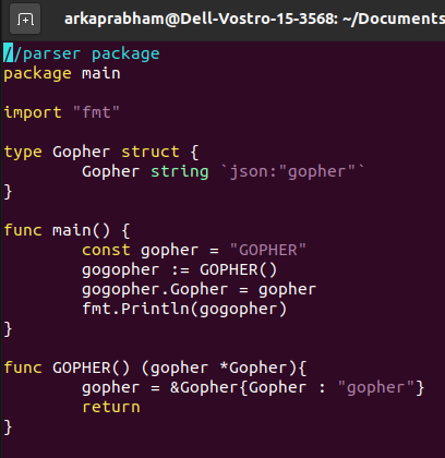 gopher-go-file-to-be-parsed